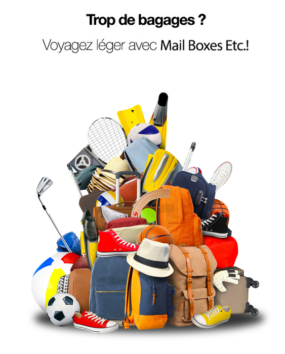 mbe-guadeloupe.fr_mbe-guadeloupe.fr_bagages
